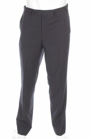 Мъжки панталон Gianni Verdelli