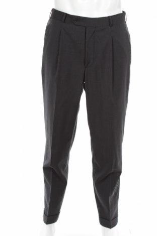 Мъжки панталон Kaiser Design
