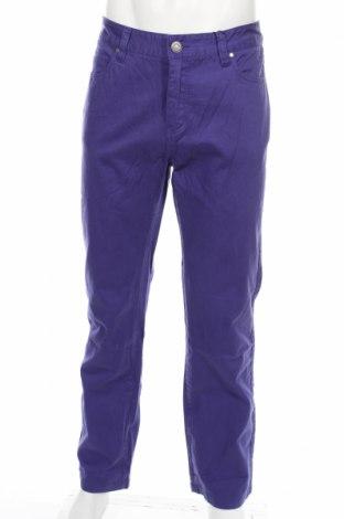 Ανδρικό παντελόνι Kenvelo