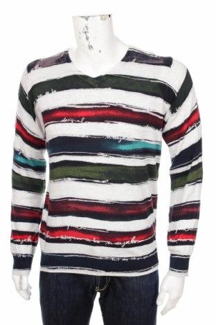 Мъжки пуловер Desigual
