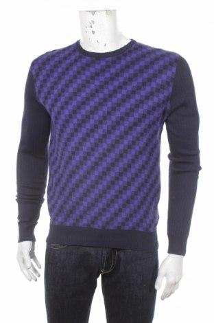 Мъжки пуловер Kenvelo