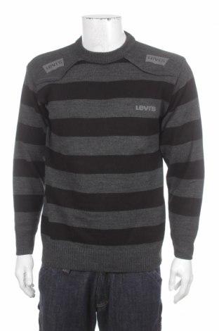 Мъжки пуловер Levi's