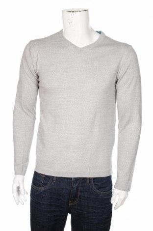 Мъжки пуловер Parkes