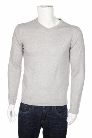 Męski sweter Parkes