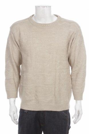 Мъжки пуловер St. Michael Marks & Spencer
