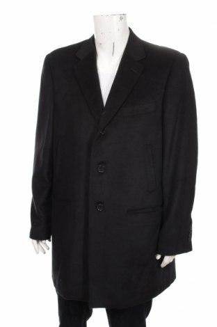 Męski płaszcz Alessandro Reale