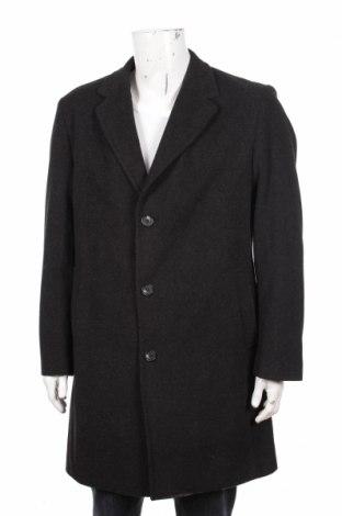Męski płaszcz Rover & Lakes