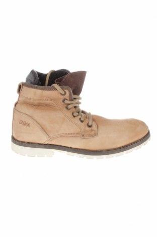 Обувки Am