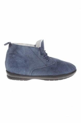 Παπούτσια Comfort