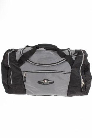 Пътна чанта Champion