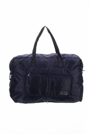 Пътна чанта Fisher price