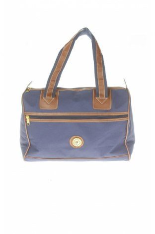 Пътна чанта Happy Life