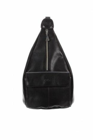 Plecak Bellini
