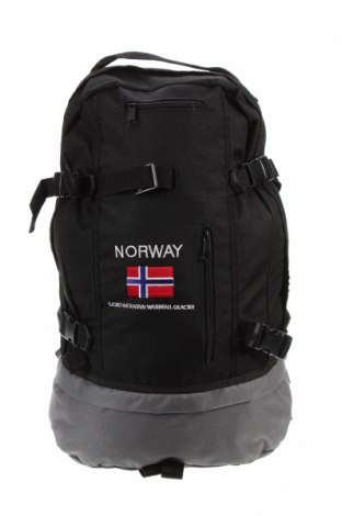 Раница Norway