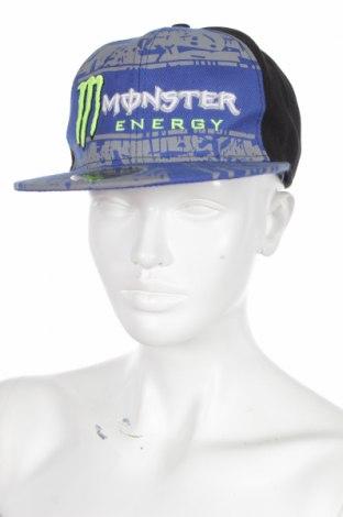 Шапка Monster