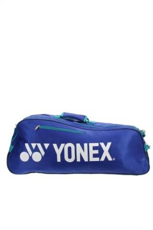 Sac sport Yonex