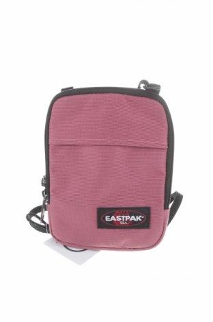 a5ee3ef4824 Τσάντα Eastpak - σε συμφέρουσα τιμή στο Remix - #100042790