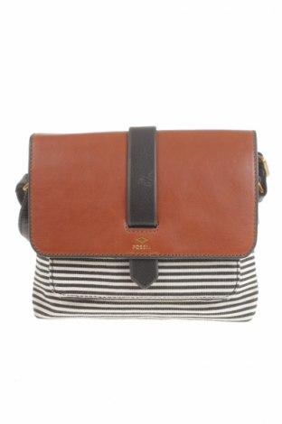 bfed1e4fcac0 Női táska Fossil - kedvező áron Remixben - #100105236