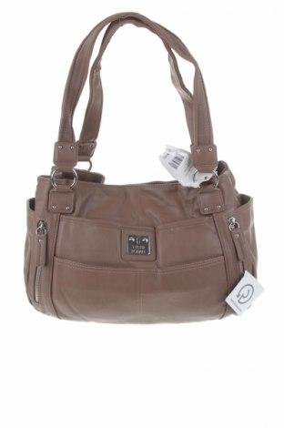 Дамска чанта Tyler Rodan