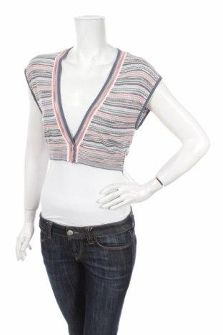 Cardigan de damă Dkny Jeans