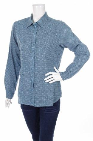 Damska koszula Clarina Collection kup w korzystnych cenach  OMH8k