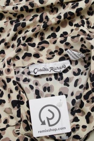 Γυναικείο πουκάμισο Claudia Richard