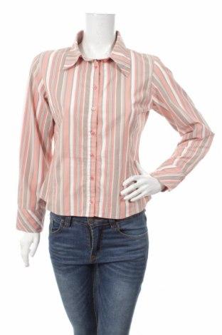 Γυναικείο πουκάμισο Urban Woman Tex