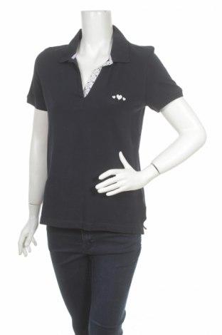 Dámske tričko Christian Berg