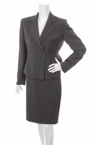 6dffb949df Női öltöny Calvin Klein - kedvező áron Remixben - #100036504