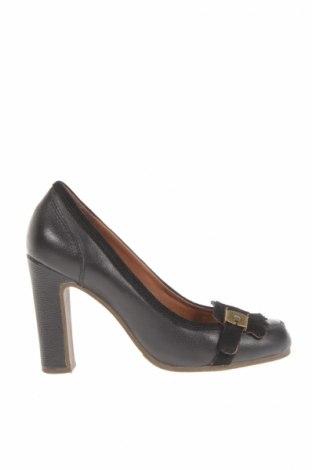 fd5c272764dc Dámske topánky Scholl - za výhodnú cenu na Remix -  100050284
