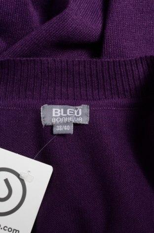 Дамски пуловер Blue Bonheur