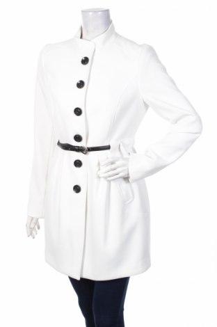 0f8d7c1cd7d4 Dámsky kabát Orsay - za výhodnú cenu na Remix -  100062965