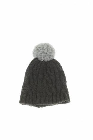 Dziecięca czapka H&M