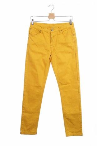 Dziecięce jeansy Target