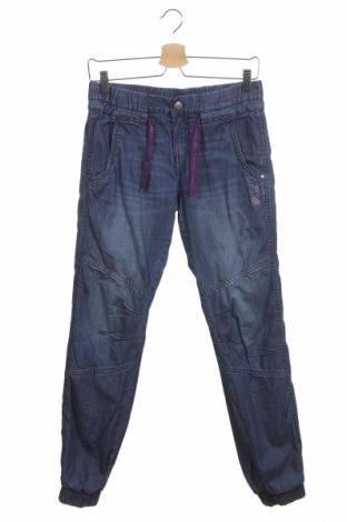 Dziecięce jeansy Woxo By Kappahi