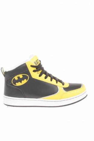 Dětské boty Batman - koupit za vyhodné ceny na Remix -  100097505 480d88b315