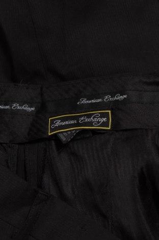 Detské nohavice  American Exchange