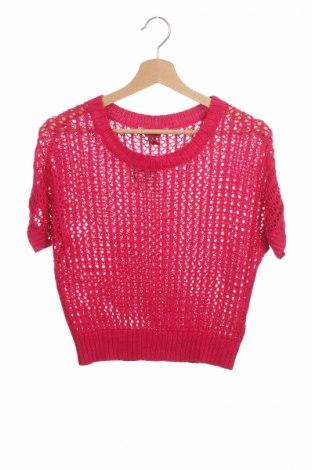 Детски пуловер Arizona Jean Co