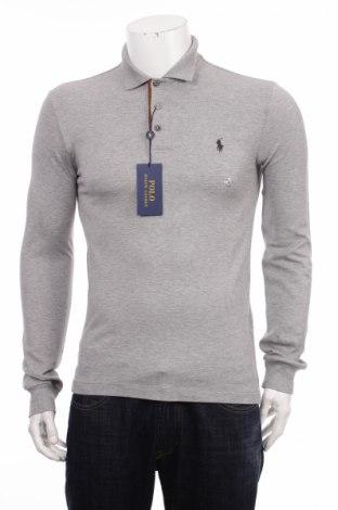 Męska bluzka Polo By Ralph Lauren