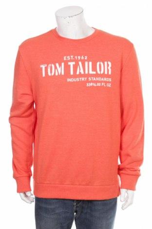 Męska bluzka Tom Tailor