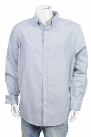 Мъжка риза Croft & Barrow