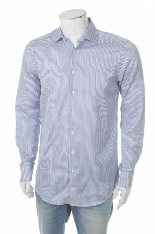 Męska koszula Stenstroms kup w korzystnych cenach na Remix  M72Ma
