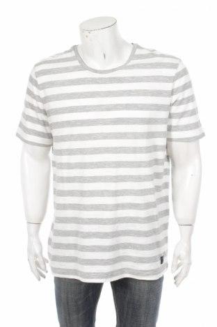 Męski T-shirt Christian Berg