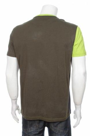 9744903da127 Pánske tričko Emporio Armani - za výhodnú cenu na Remix -  100057268