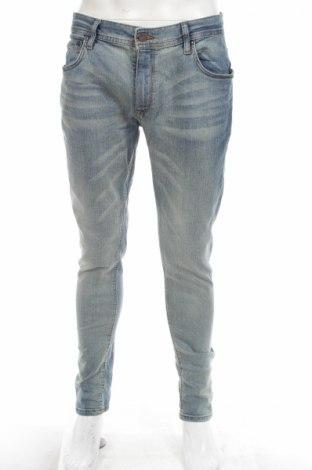 kinder offizieller Verkauf großer Rabatt Herren Jeans Pull And Bear