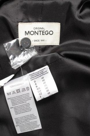 Мъжки елек Montego