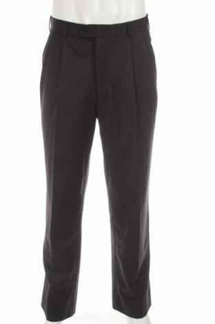 Pantaloni de bărbați Brooks Brothers