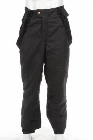 Мъжки панталон за зимни спортове Basecamp