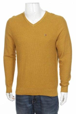Męski sweter Tommy Hilfiger