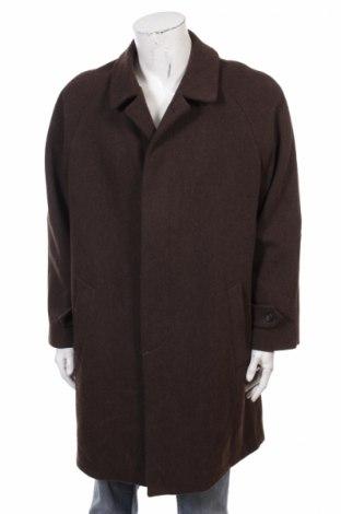 Мъжко палто Stafford